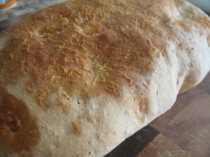 parm-ciabatta-whole