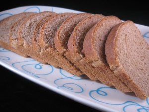 whole-wheat-bread-take-2